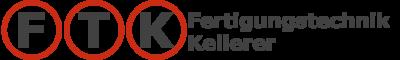 Fertigungstechnik Kellerer